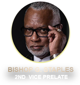 2nd-vice-prelate.png