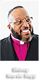 bishop-marvin-sapp-new.png