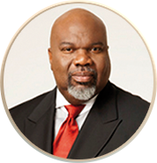 bishop-t-d-jakes-picture.png