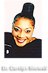 dr-carolyn-showell-new.png