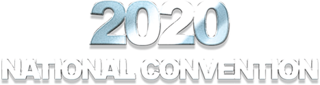 2020-convention-title.png