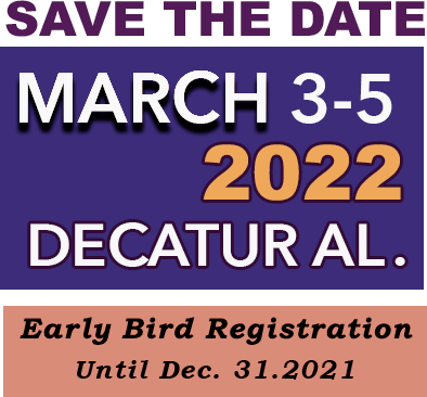 2022-womens-conference-date.png