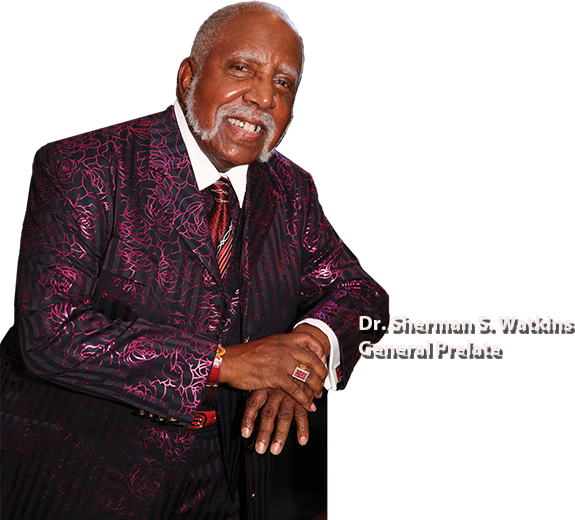 national-pastors-conference-2019-dr-sherman.png